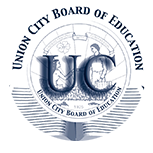 Bord of Education Logo